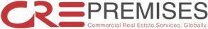 CRE Premises - Kaupallisten kiinteistöjen asiantuntija